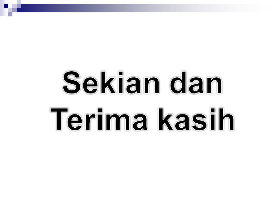 Sumber Literatur H.OK, Saidin, Aspek Hukum Kekayaan Intelektual (Intelectual Property Rights), RajaGrafindo Perkasa, Jakarta, 2003 Rachmadi Usman, Huk