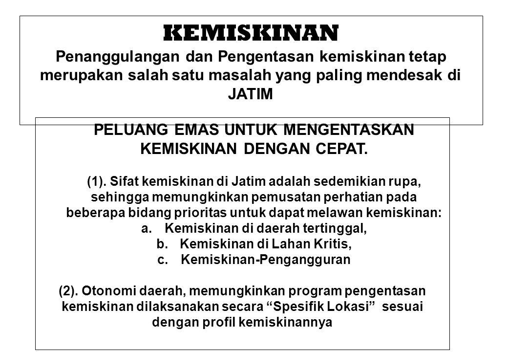 BEBAN STUDI PMKPK PPSUB Mata Kuliah Wjib (smester I) Muatan WAJIB Program Studi : 12 sks KEGIATAN AKADEMIK TERSTRUKTUR PENUNJANG TESIS (KATPT) smester II KATPT : 16 sks TESIS (Smester III – IV) 12 sks TOTAL = 40 sks