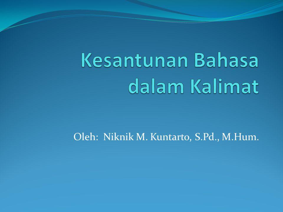Contoh: Berdasarkan Peraturan Bersama Kepala Dinas Pendidikan dan Kepala Kantor Wilayah Departemen Agama Provinsi Daerah Khusus Ibukota Jakarta Nomor 07 Tahun 2009, maka kami menginformasikan, bahwa hari libur.......