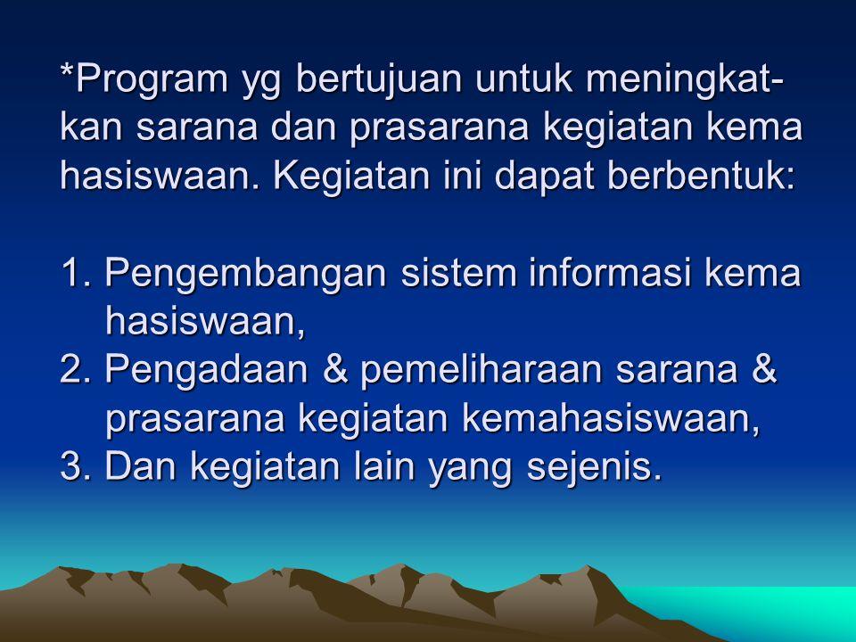 UNTUK MENCIPTAKAN ATMOSFIR AKADEMIK YANG KONDUSIF, MAKA KETERTIBAN MAHASISWA DALAM KAMPUS DIATUR BERDASARKAN KEPUTUSAN REKTOR UNHAS NOMOR : 1128/J04/P/2006, YAITU : 1.PADA PASAL 6, TENTANG PELANGGARAN DISIPLIN DAN KETERTIBAN KAMPUS.