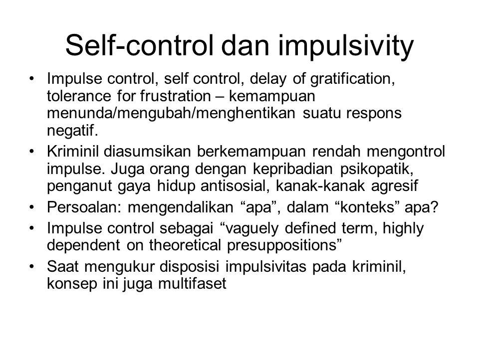 Role-taking, empati dan guilt Role taking sebagai konsep kritikal dalam teori perkembangan kognisi.