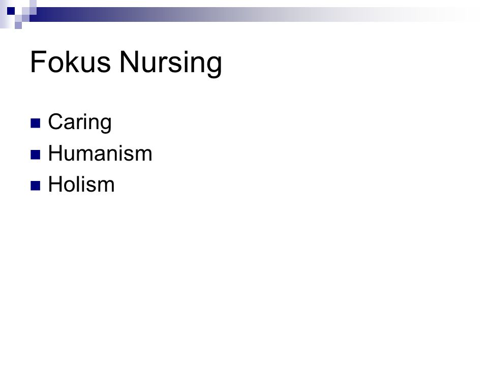 Tugas Individu Cari definisi lain tentang perawat Bedakan peran perawat dengan dokter Identifikasi hal-hal yang dilakukan dokter dan perawat secara bersama-sama dan secara mandiri.