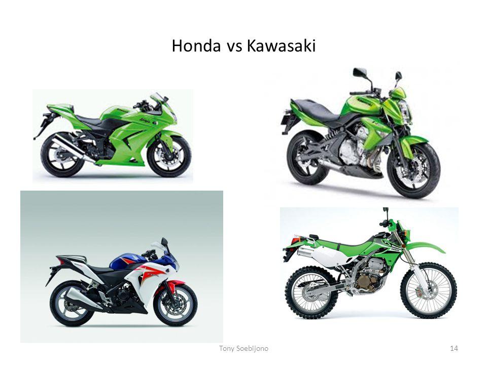 Honda vs Kawasaki Tony Soebijono14