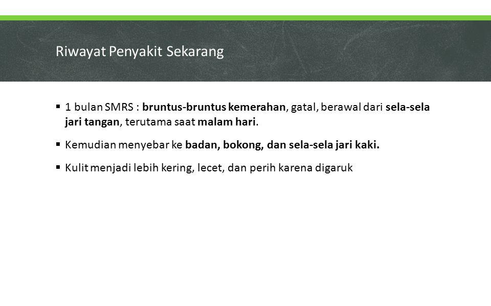Daftar Pustaka  Suwandi MYS.