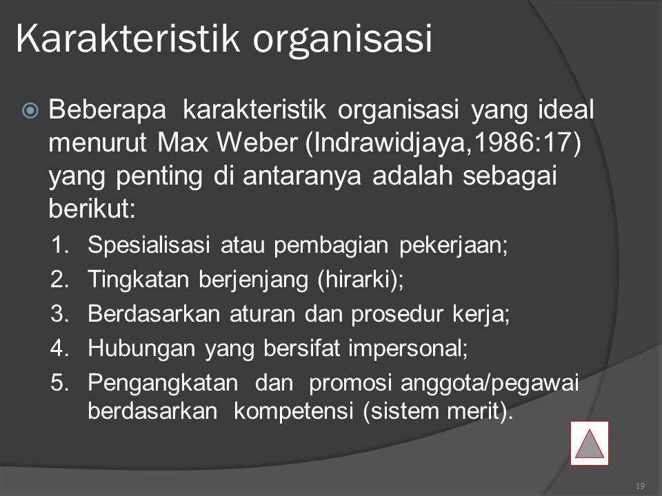 Dimensi Etika Organisasi Pemerintah  Dimensi etika organisasi pemerintah antara lain mencakup : 1.Etika dalam organisasi 2.Etika dalam pemerintahan 3.Etika dalam jabatan, dan 4.Nilai-nilai kepemerintahan yang baik (good governance) sebagai trend global etika pemerintahan  Sumber Modul oleh Drs.