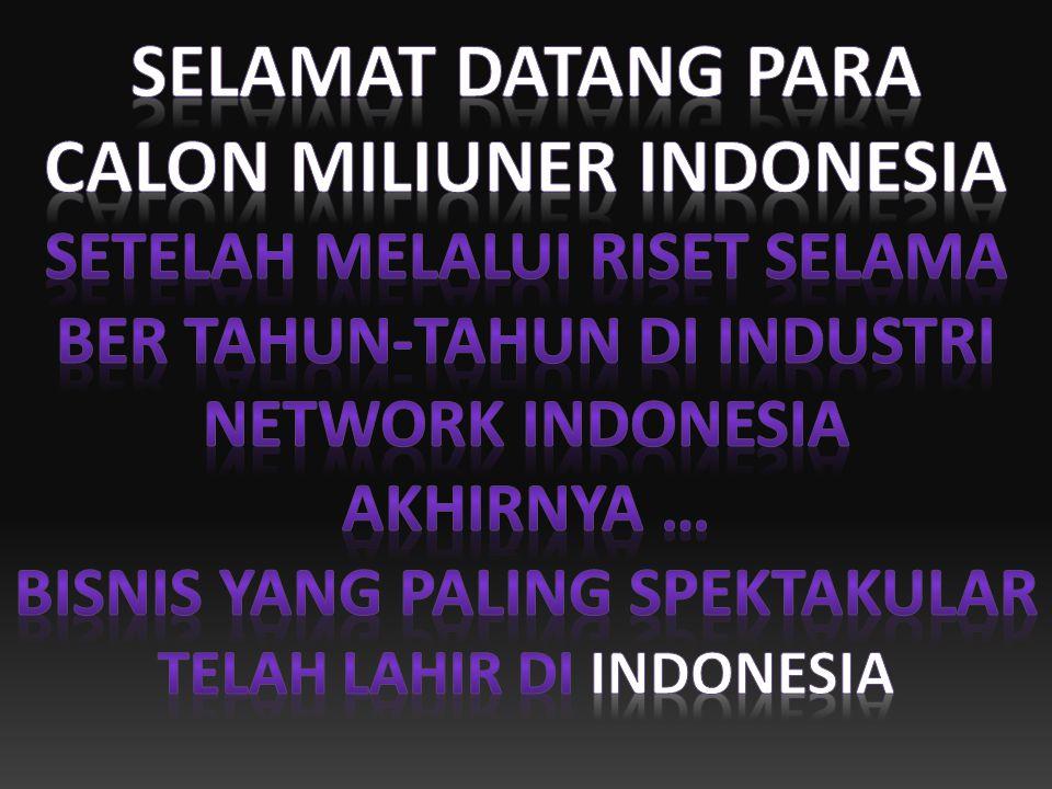 Jl. Veteran V No. 16 Gresik - 61122 Jawa Timur – Indonesia Telp : 031- 3977793 Fax : 031-3977793 Marketing : 0821-40377575 0852-57557234 Email Marketi