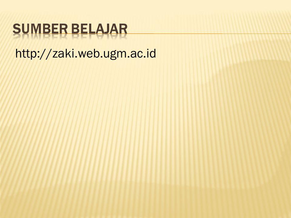 http://zaki.web.ugm.ac.id