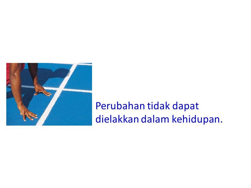 Charoen Pokphand Indonesia merupakan pemain di bidang industri pakan ternak yang telah menggunakan MySAP Business Suite.