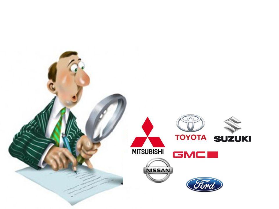 https://www.surabaya-eproc.or.id/ http://www.fcx.com/company/g_supplier.htm