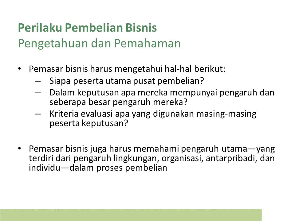 Back to case  Buat laporan thx