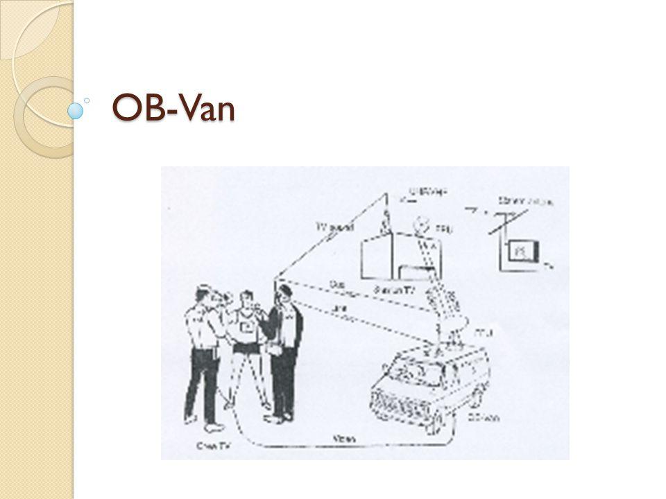 OB-Van