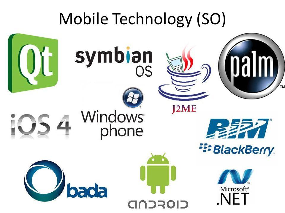 Software Development Nokia Qt SDK OpenWave Emulator NetBean 6.5 - 6.9 (+Mobility Package) PhoneGap Eclipse Visual Studio.NET 2005 - 2010 (Visual Basic).NET Compact Framework Pocket PC Simulator