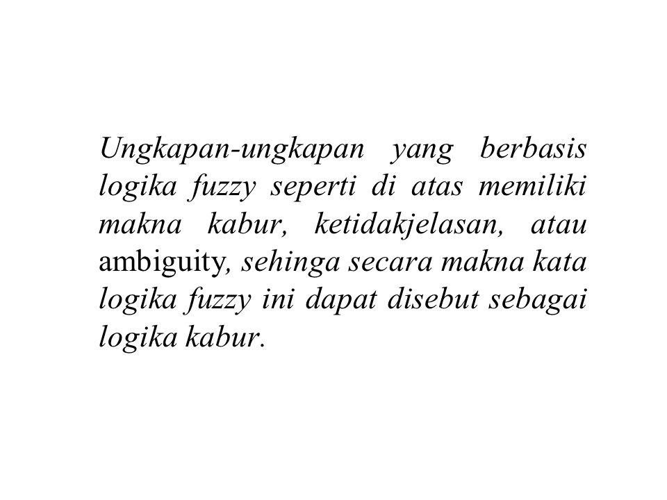 Fungsi S didefinisikan sebagai berikut: