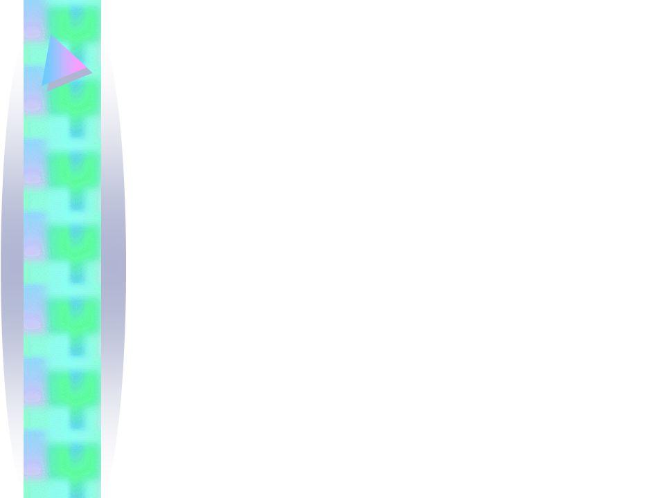 NOKURIKULUM INTISKSKURIKULUM INSTITUSIONALSKS 01 Pancasila 2 AI - Islam II 2 02 AI - Islam I 2 AI - Islam III 2 03 Kewarganegaraan 2 Kemuhammadiyahan 2 04 Biologi Umum 2 Fisika dasar 2/1 05 Biologi molekuler 2 Kimia An organik 2 06 Biokimia 2/1 Kimia Organik 2 07 Genetika 2/1 Matematika biologi 2 08 Evolusi 2 Biostatistika 2 09 Mikrobiologi Dasar 2 Komputer I 1 10 Morfologi Tumbuhan 2/1 Komputer II 1