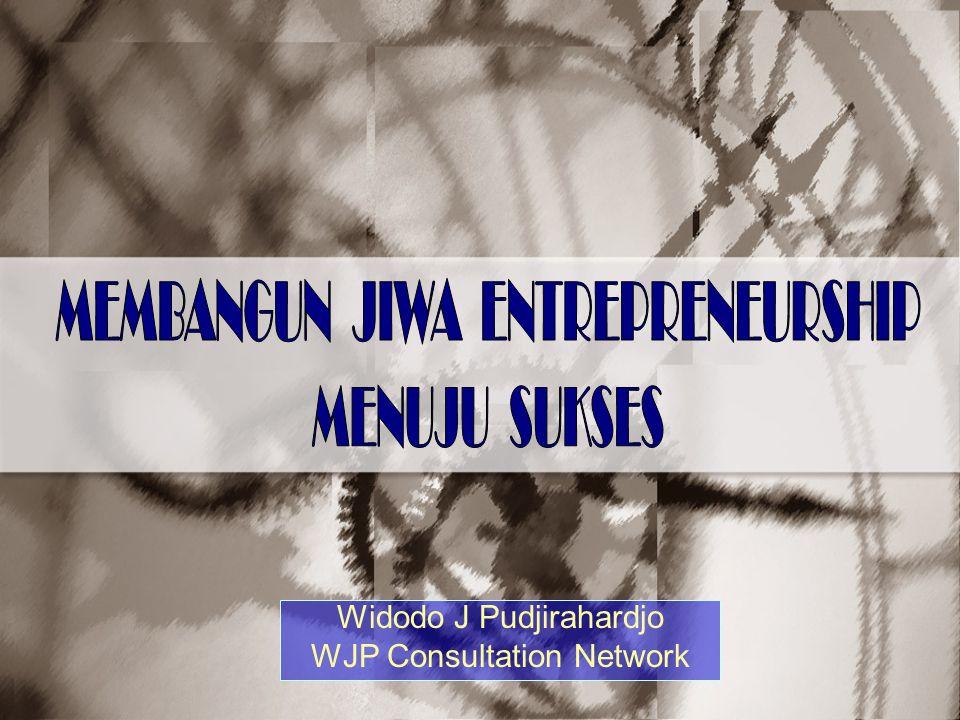 Widodo J Pudjirahardjo WJP Consultation Network