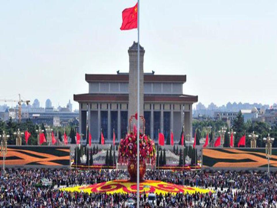 Kerajaan T'ang didirikan oleh Li Shih Min yang terkenal dengan nama Kaisar T'ang T'ai Tsung.