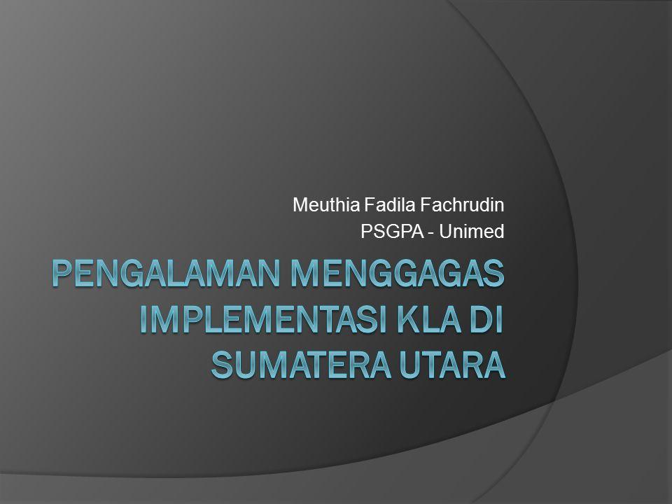 Meuthia Fadila Fachrudin PSGPA - Unimed