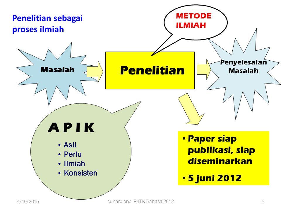 suhardjono P4TK Bahasa 2012 Bab 1.