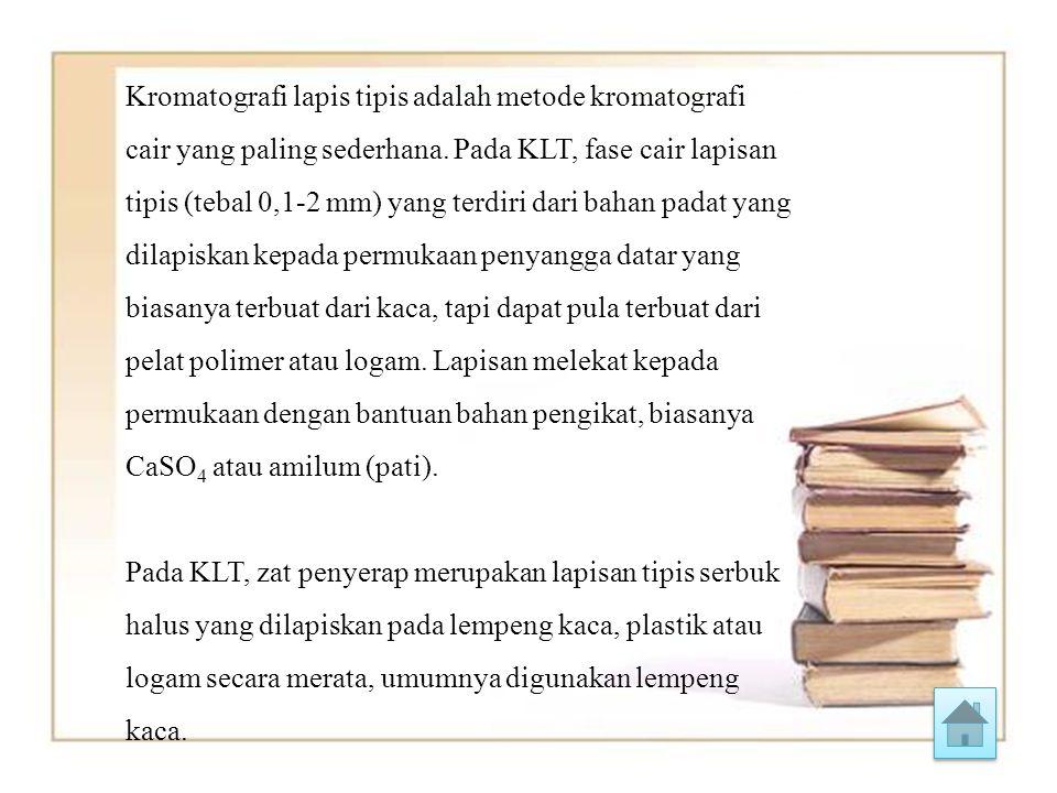  Penetapan Kadar Zat Warna Rhodamin B.
