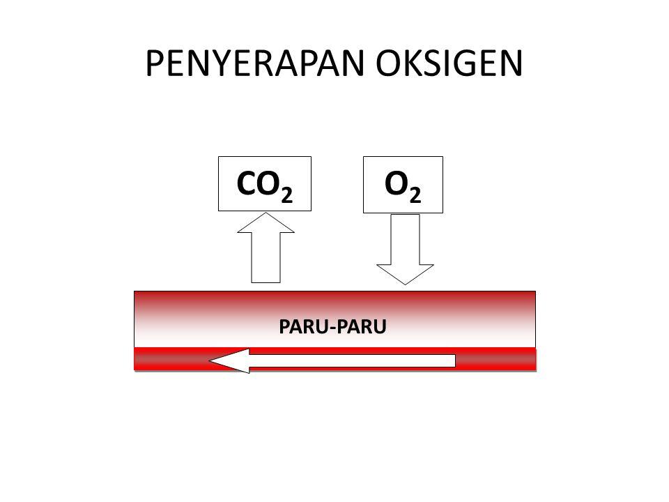 SEL DALAM TUBUH MANUSIA SEL-SEL DALAM TUBUH MANUSIA ADA LEBIH DARI SATU TRILIUN MASING-MASING SEL MEMPUNYAI MUATAN LISTRIK 90 Mv Sebagai gambaran untuk menghasilkan listrik 220 V diperlukan hubungan seri sebanyak 2500 sel saja PENGATURAN HUBUNGAN SERI/PARALEL TERGANTUNG KEHENDAK MUATAN POSITIP DILUAR MEMBRAN DAN MUATAN NEGATIP DIDALAMNYA