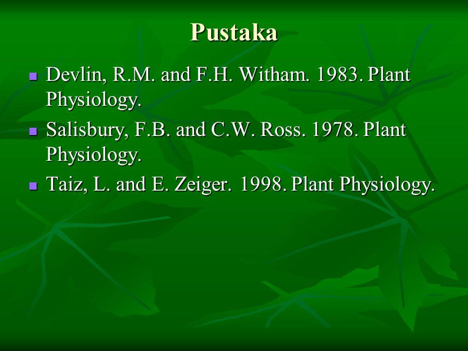 Organela Fotosintesis : Kloroplas Susunan : protein 40-50%, fosfolipida 25-30%, klorofil 5-10%, karotenoid 1-2%, RNA 5%, DNA sedikit Susunan : protein 40-50%, fosfolipida 25-30%, klorofil 5-10%, karotenoid 1-2%, RNA 5%, DNA sedikit Jaringan tiang : 36 kloroplas, jatringan bunga karang 20 kloroplas Jaringan tiang : 36 kloroplas, jatringan bunga karang 20 kloroplas Terdiri dari grana – tempat reaksi cahaya dan stroma – tempat reaksi gelap Terdiri dari grana – tempat reaksi cahaya dan stroma – tempat reaksi gelap Tiap kloroplas 40-60 grana Tiap kloroplas 40-60 grana Di dalam granum terdapat tylakoid, di dalamnya terdapat quantosom Di dalam granum terdapat tylakoid, di dalamnya terdapat quantosom Dalam quantosom terdapat : klorofil, karotenoid, quinon dll Dalam quantosom terdapat : klorofil, karotenoid, quinon dll