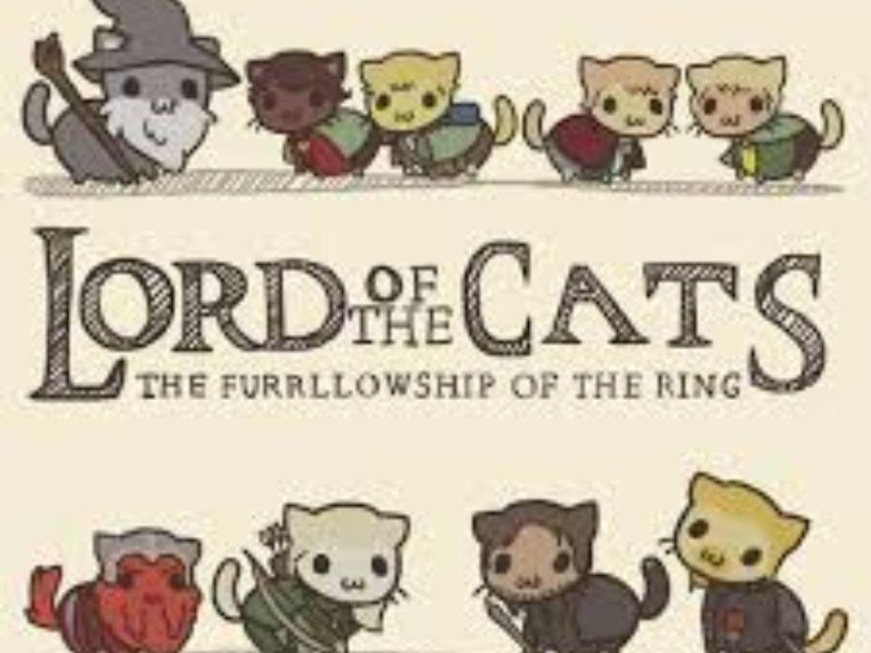 PENGERTIAN KUCING Kucing disebut juga kucing domestik atau kucing rumah (nama ilmiah: Felis silvestris catus atau Felis catus) adalah sejenis mamalia karnivora dari keluarga felidae.