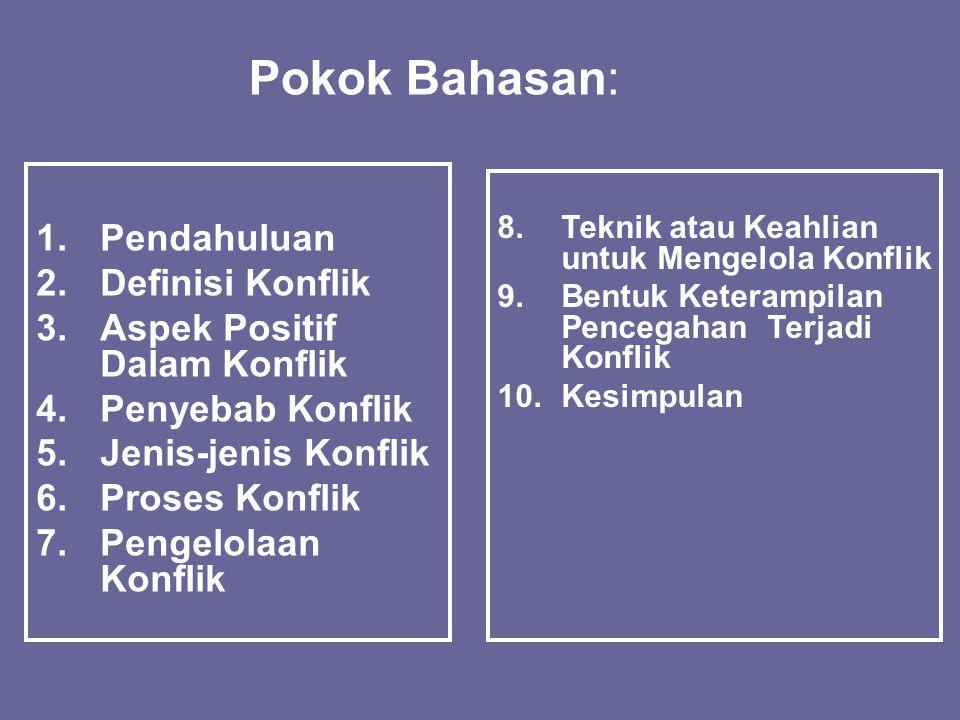 1.Kompetensi kognitif 2.Kompetensi teknikal 3.Kompetensi interpersonal 4.Kompetensi Etik dan hukum Kompetensi Perawat Profesional