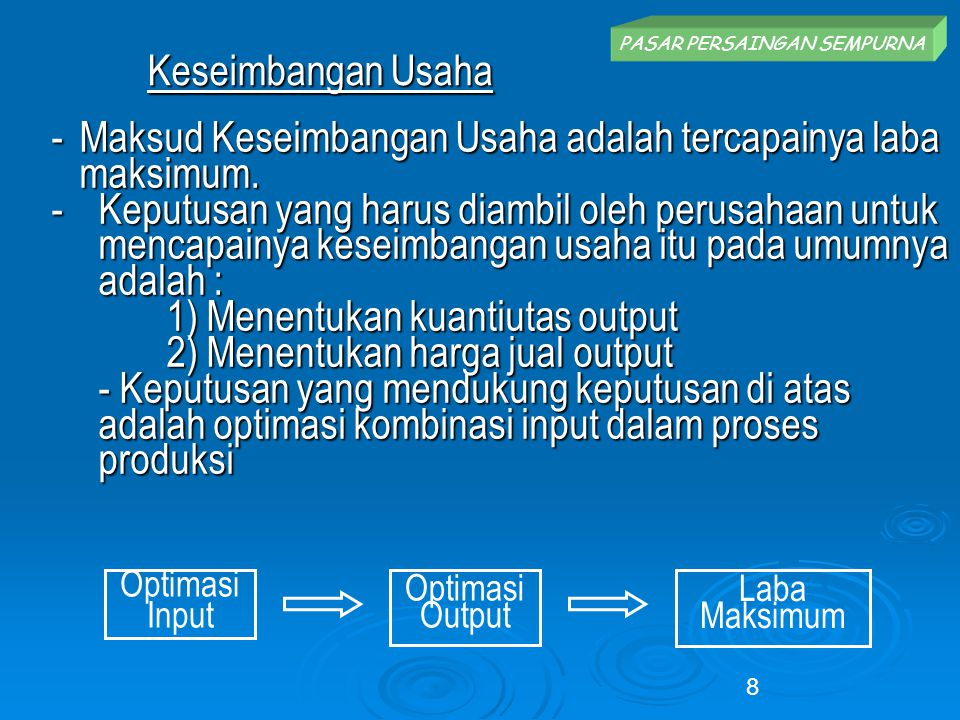 created by Wasis A. Latief 29