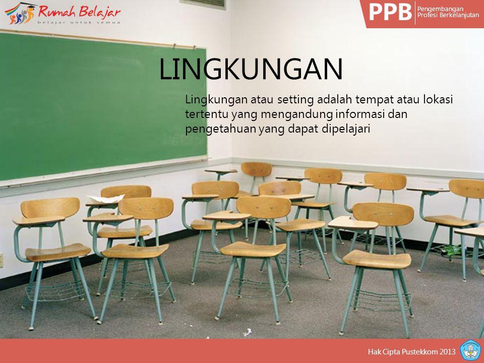 PPB Pengembangan Profesi Berkelanjutan Sejumlah situs web atau website dapat digunakan sebagai sumber belajar terbuka yang kerap disebut dengan istilah Open Educational Resources atau OER.