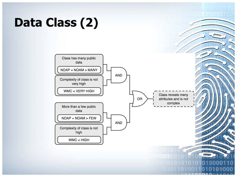 7.28 Data Class (2)
