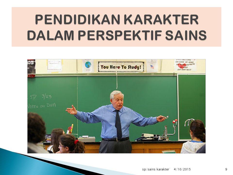 4/10/2015sp/sains karakter9