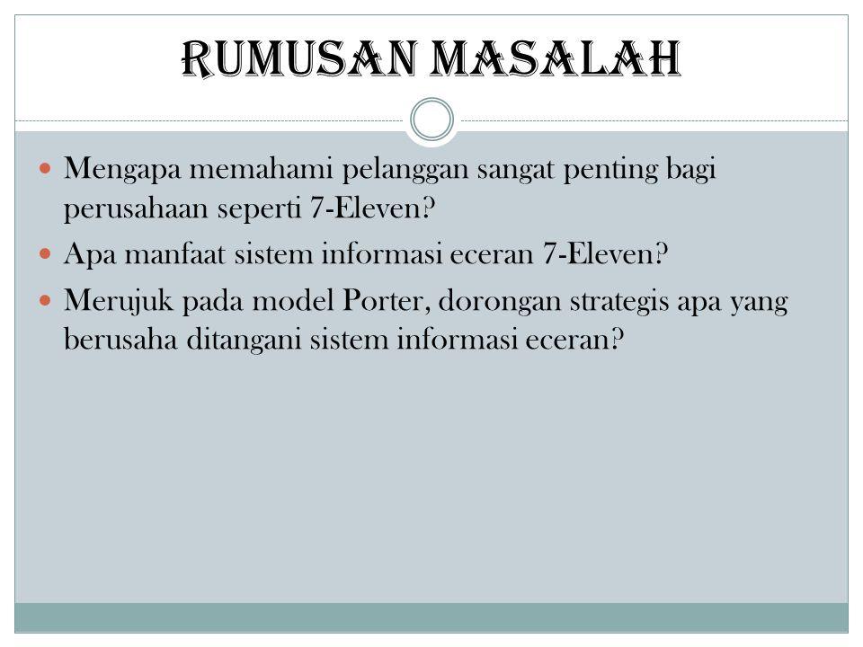 Pembahasan 1.