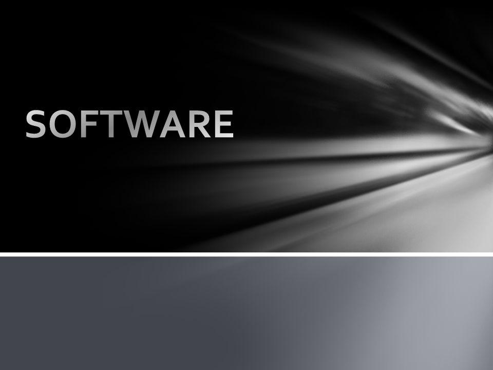 Konsep TI HARDWARE SOFTWARE Jaringan komputer Basis data Sistem informasi Internet&web multimedia Interoperabilitas dan keamanan Pemanfaatan IT