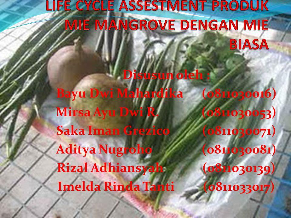 Disusun oleh : Bayu Dwi Mahardika(0811030016) Mirsa Ayu Dwi R.(0811030053) Saka Iman Grezico(0811030071) Aditya Nugroho(0811030081) Rizal Adhiansyah(0