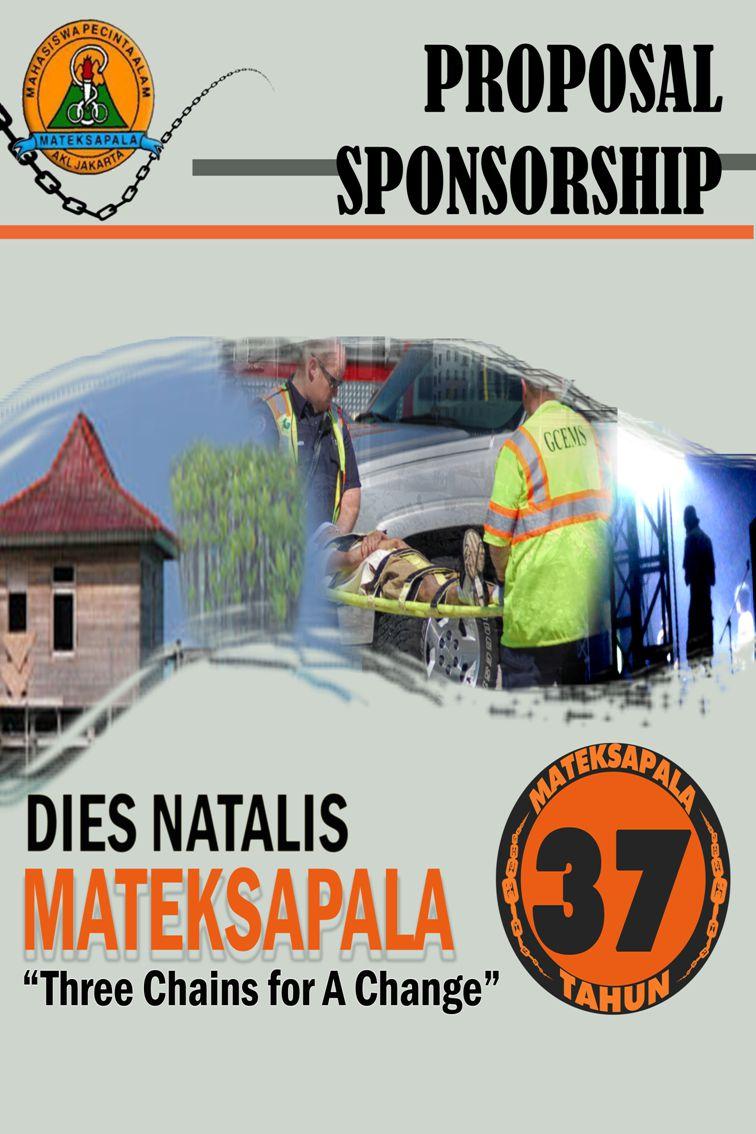 MATEKSAPALA adalah Organisasi Pecinta Alam Politeknik Kesehatan Kemenkes Jakarta II Jurusan Kesehatan Lingkungan yang berdiri sejak 14 Oktober 1977.