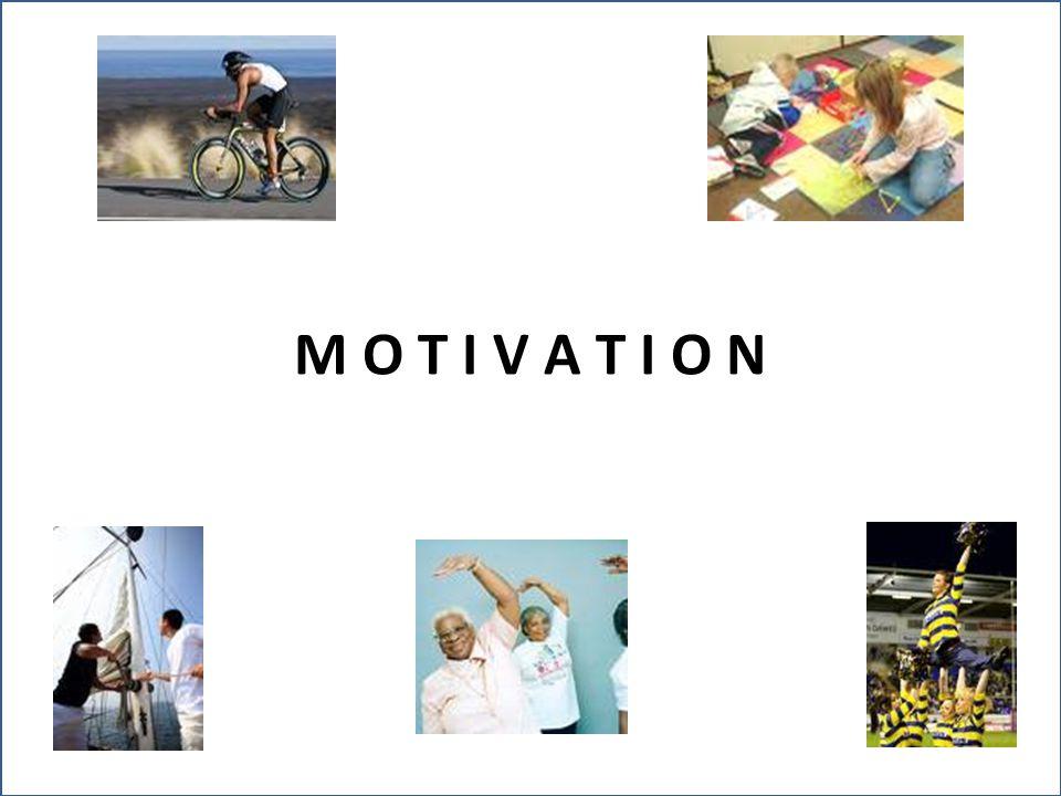 Hunger Motivation Faktor Sosial dan Budaya memberi pengaruh terhadap pola/gaya makan seseorang.