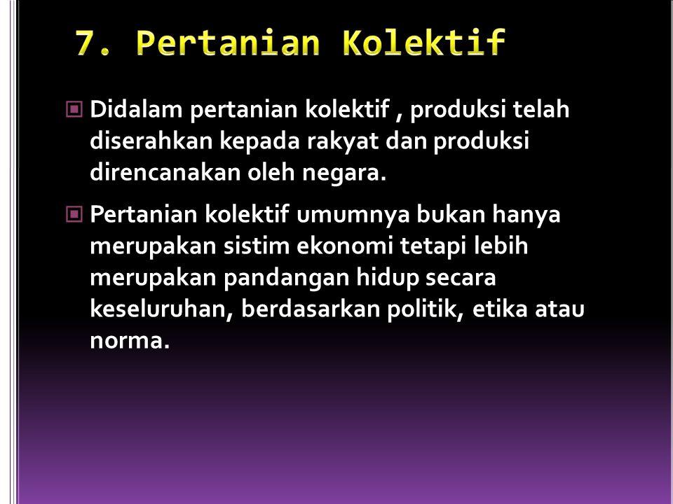 Sindrom politik atau etika keagamaan.