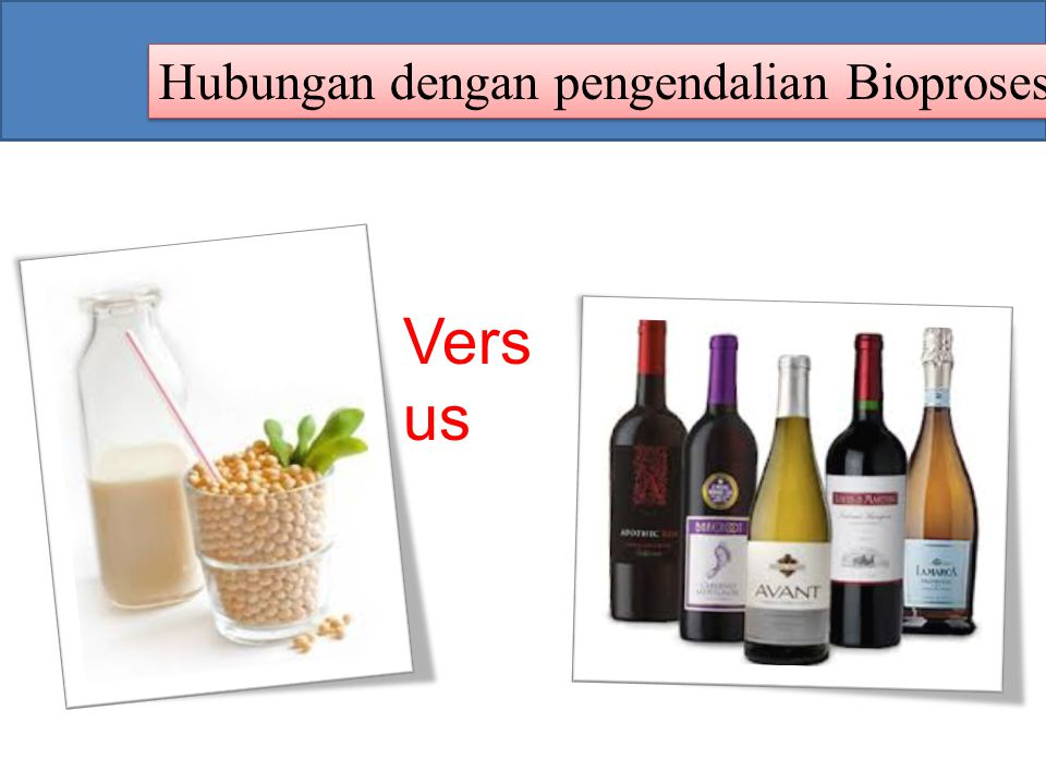 Optimizing process conditions for palm (Borassus flabelliffer) wine fermentation using Response Surface Methodology BAHAN-BAHAN YANG DIGUNAKAN K 2 HPO 4 Petone KH 2 PO 4 FeSO 4.
