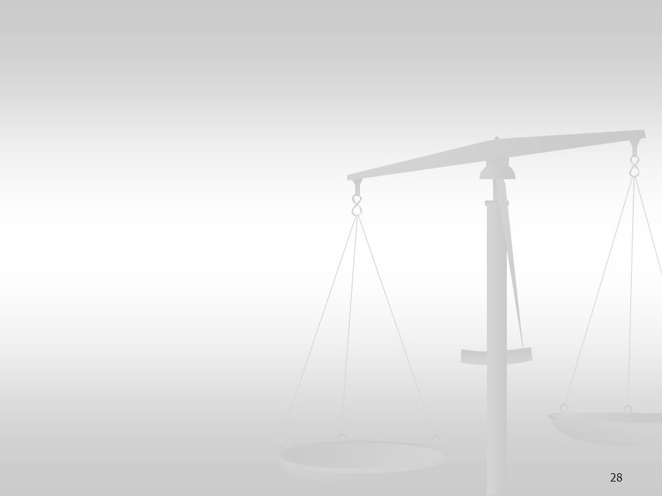 Permasalahan yang sering dihadapi adalah dalam penegakan Permasalahan yang sering dihadapi adalah dalam penegakan hukum dan etika yang memang menjadi