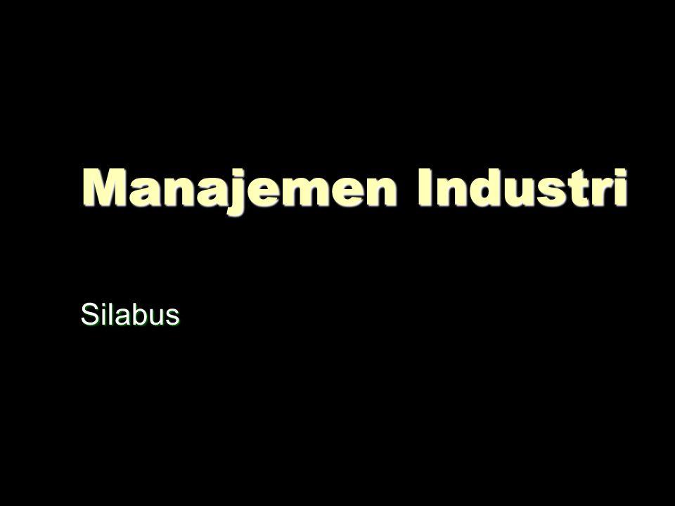  Apa manajemen itu .