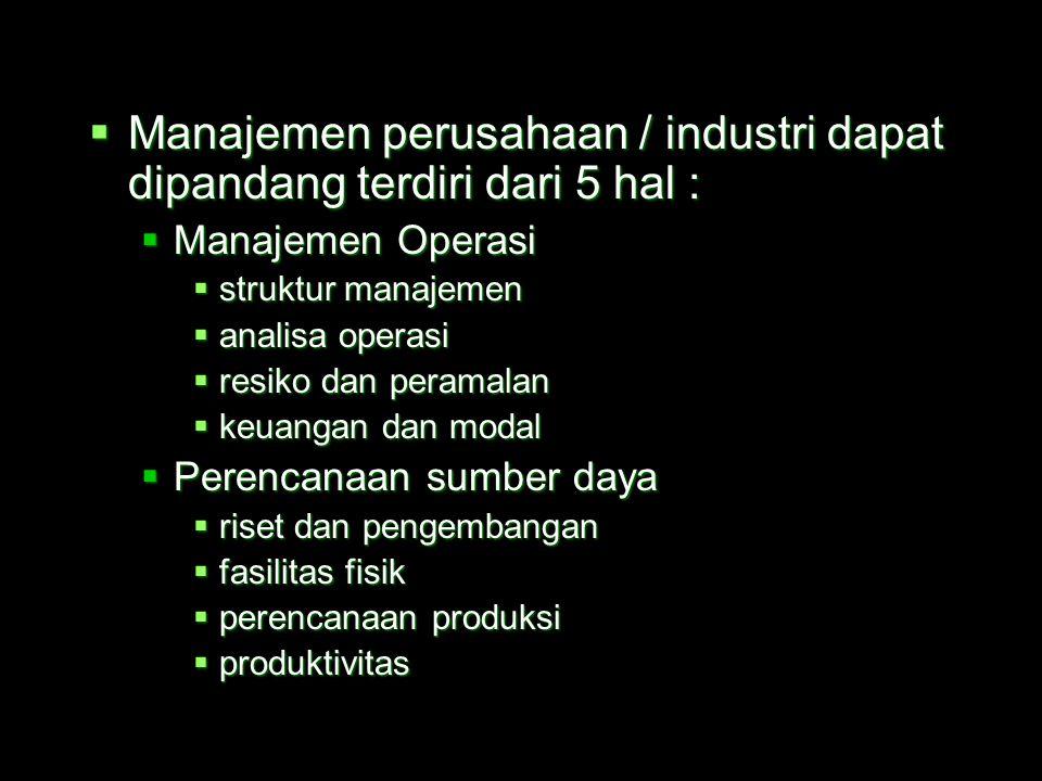  Management skills  technical skills  pengetahuan dan kemampuan bidang yang spesifik  human skills  kemampuan bekerja bersama orang lain, baik in