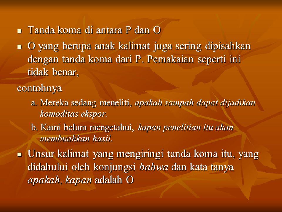 Unsur Serapan dari Bahasa Arab asas, tidak sah, syah = raja, saraf, ahli, rahmat, akhlak, akhirat, Izinazanlezatpaham Pikirpasalpihakfakir makhluk, khidmat, khatulistiwa, fitrah, faedah, fatwa, masyarakatsyarat, musyawarah, masyhur, doa, Jumat, ijazah, jenazah, jadwal, alhamdulillah, insyaallah, assalamu alaikum warahmatullahi wabarakatuh ass.