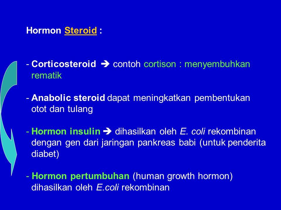 Spirulina  suplemen pangan manusia & hewan (protein 60-70 % dg asam amino lengkap, vit.
