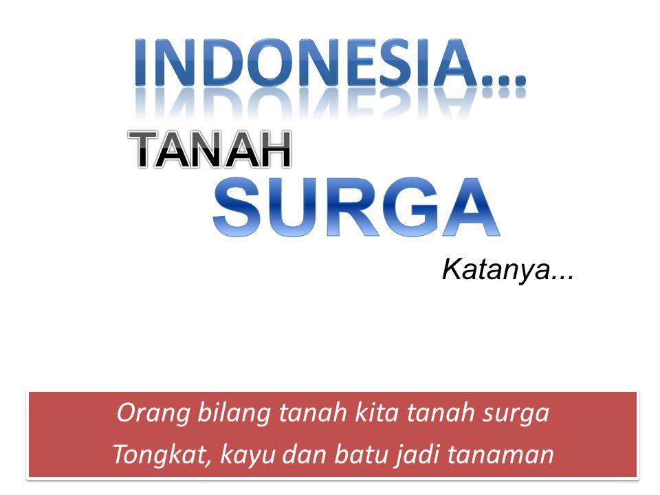KELOMPOK 6 Hesti Rini Sari (125030700111006) Nur Indah Dewi (125030707111007) Erlis Budiarti (125030700111003) Riska Fitriani (125030706111003) Sheill