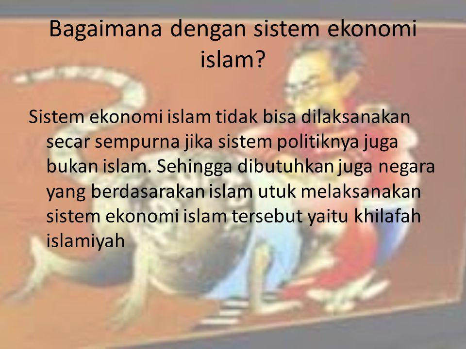 Manejemen Wakaf Wakaf adalah salah satu bentuk dari lembaga ekonomi ialam. Ia merupakan lembaga islam yang satu sisi berfungsi sebagai ibadah kepada A