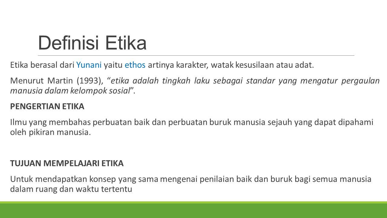 UU ITE di Indonesia Beberapa materi perbuatan yang dilarang (cybercrimes) yang diatur dalam UU ITE, antara lain: 1.