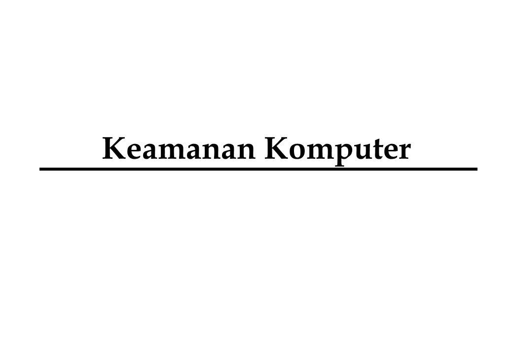  Pembagian sistem kriptografi berdasarkan kunci Cryptografi (3)