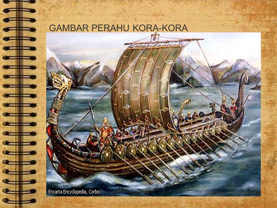 Beberapa gubernur jendral VOC yang dianggap berhasil dalam mengembangkan usaha dagang dan kolonisasi VOC di Nusantara antara lain : 1.Jan Pieterzoon Coen (1619-1629) Dikenal sebagai peletak dasar imperialisme Belanda di Nusantara.Ia dikenal pula dengan rencana kolonisasinya dengan memindahkan orang-orang Belanda bersama keluarganya ke Indonesia.