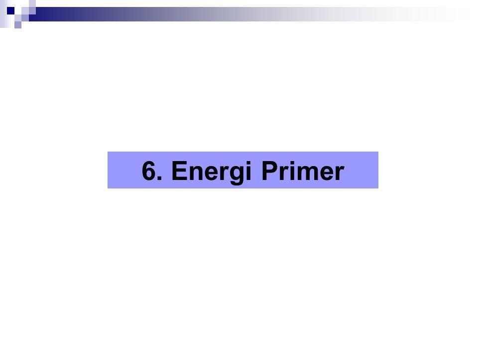 6. Energi Primer