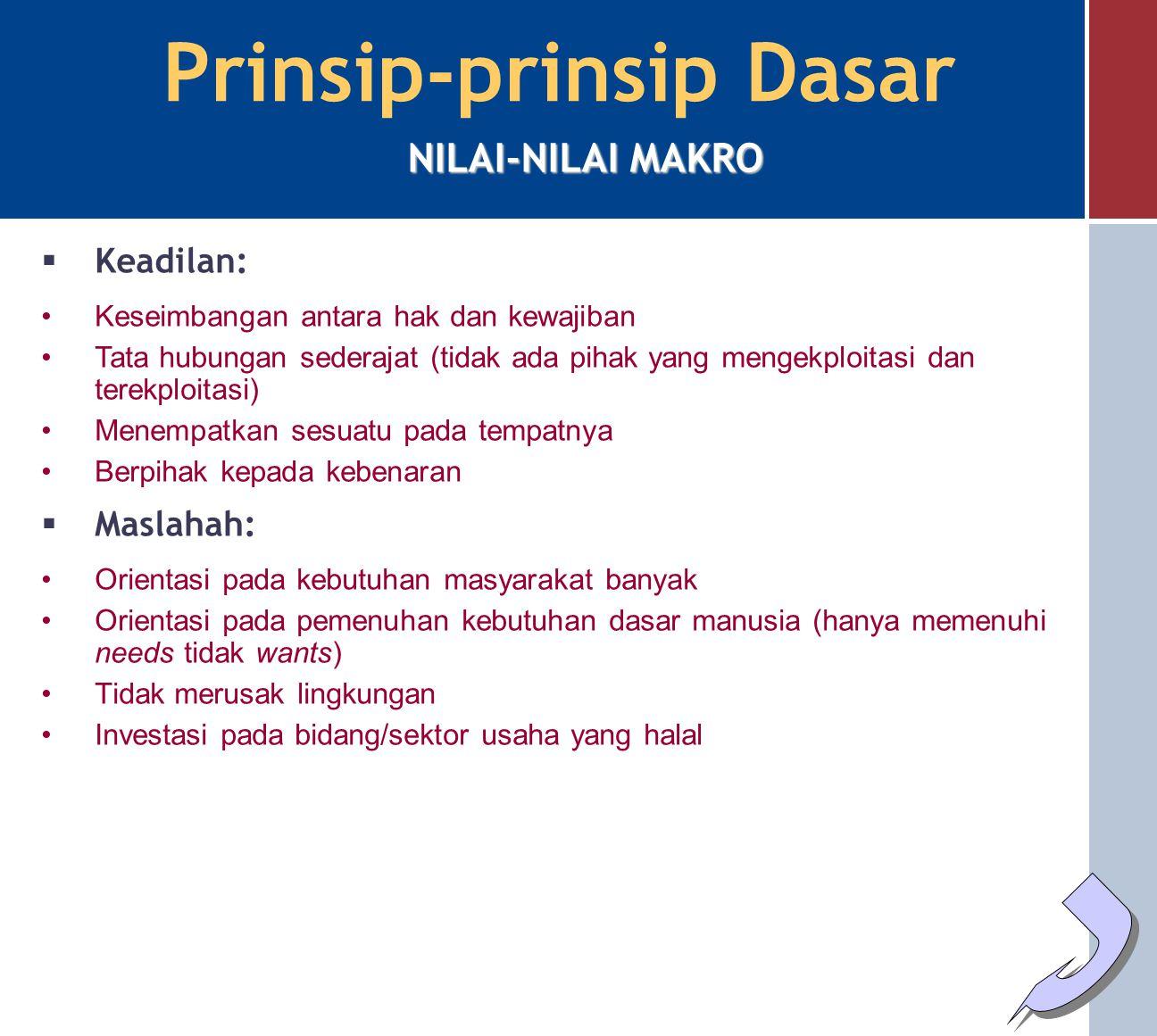 Pengertian Bank Syariah  Bank syariah adalah bank yang melaksanakan kegiatan usaha berdasarkan prinsip Syariah, yaitu aturan perjanjian berdasarkan h
